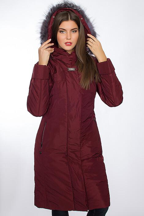 Пальто за 8320 руб.