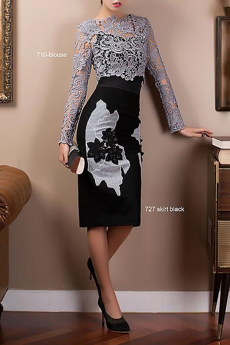 Блуза за 9600 руб.