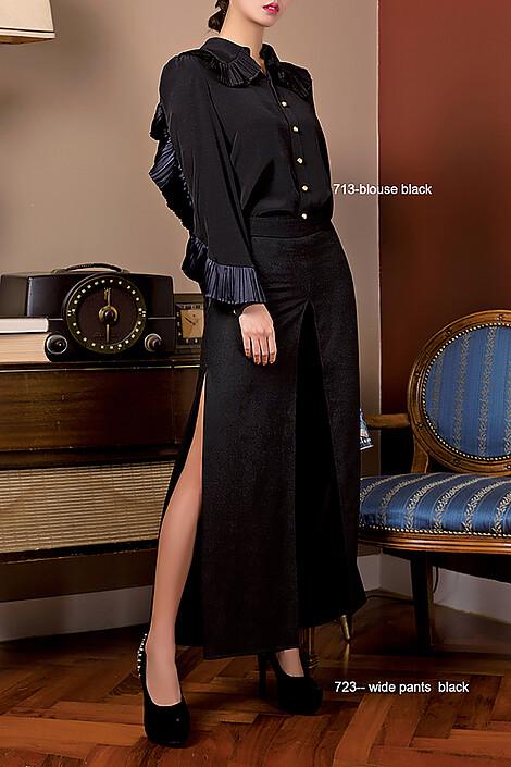 Блуза за 10400 руб.