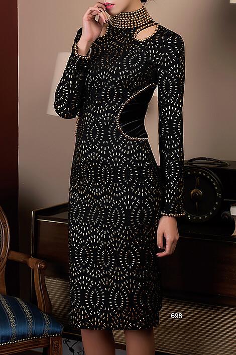 Платье за 19000 руб.