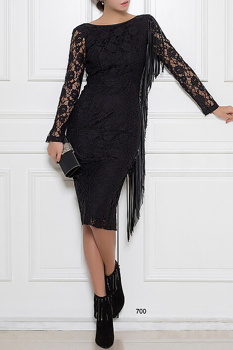 Платье за 14400 руб.