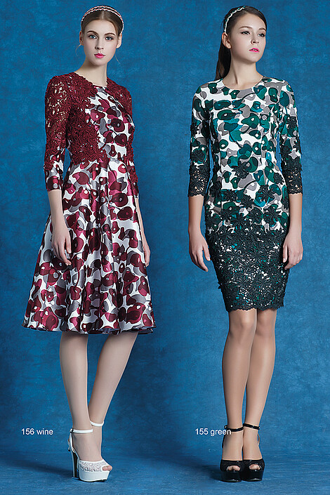 Платье за 17200 руб.