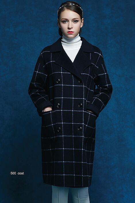 Пальто за 30200 руб.