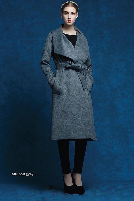 Пальто за 22400 руб.
