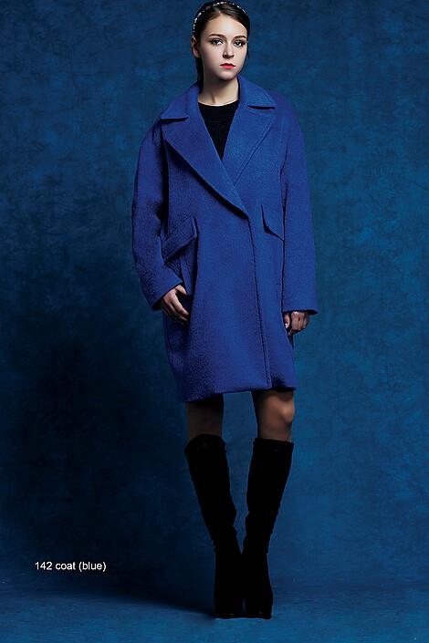 Пальто за 24000 руб.
