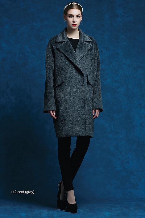 Пальто за 24200 руб.