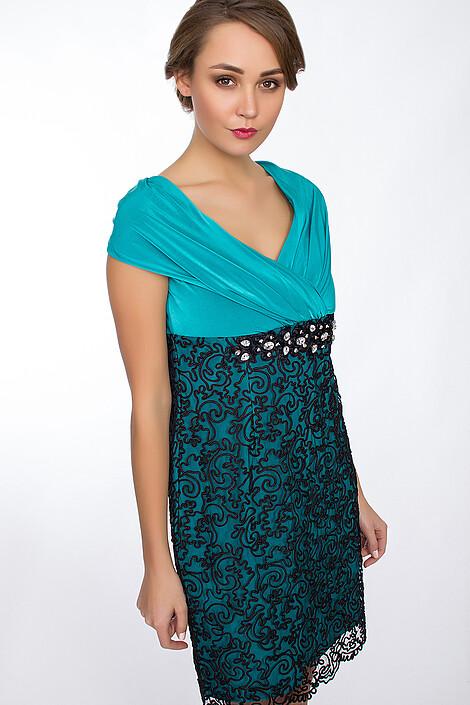 Платье за 3654 руб.