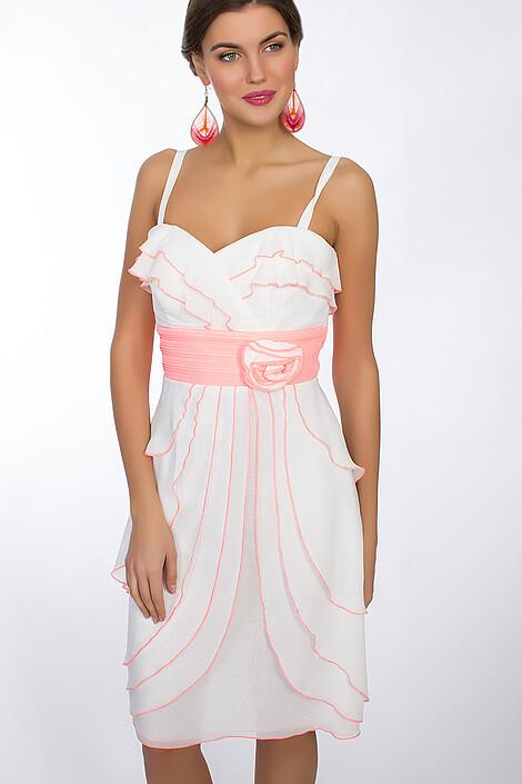 Платье за 3672 руб.
