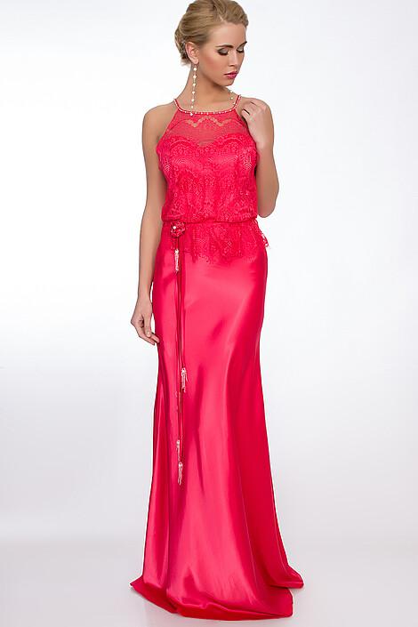 Платье за 11040 руб.