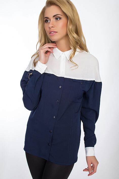 Блуза за 3094 руб.