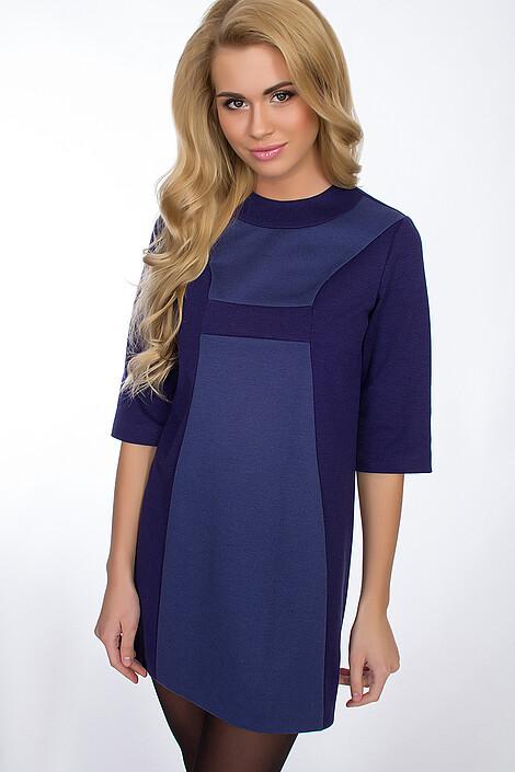 Платье за 3153 руб.