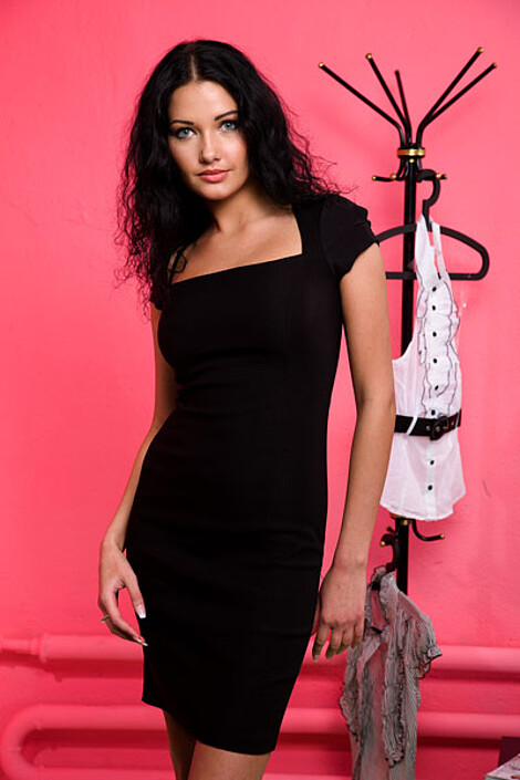 Повседневное платье за 3020 руб.