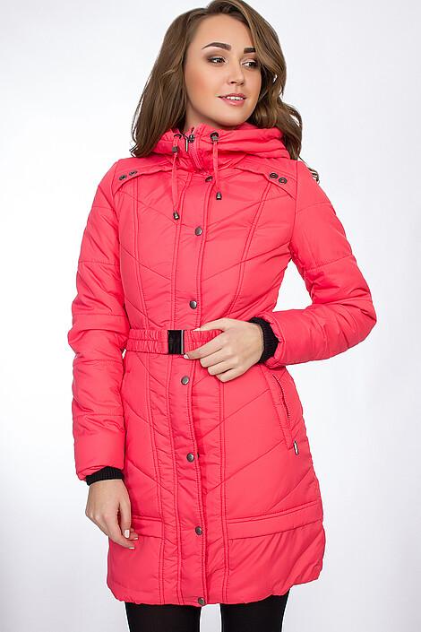 Пальто за 3240 руб.