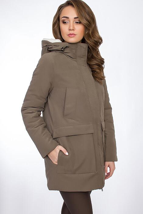 Пальто за 7380 руб.
