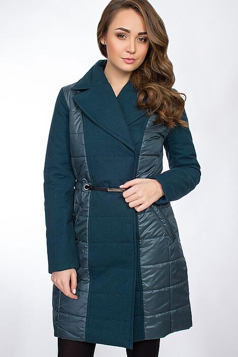 Пальто за 5280 руб.