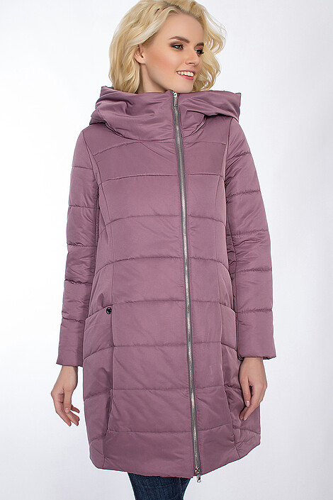 Пальто за 7001 руб.