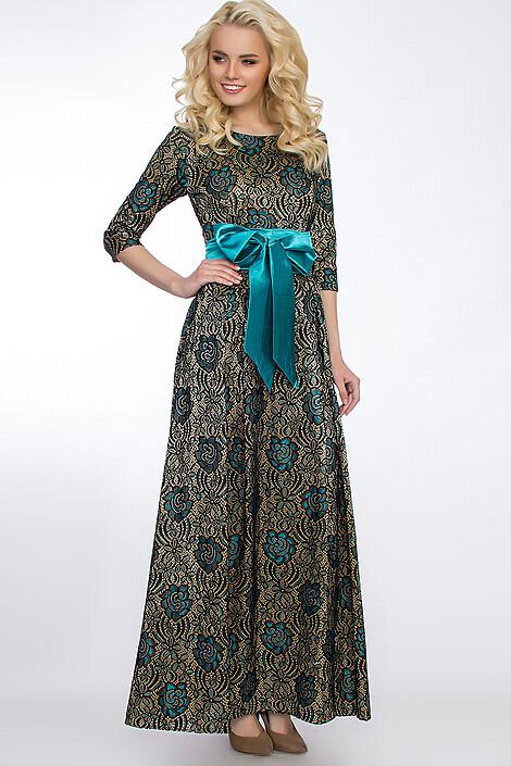 Платье за 2250 руб.