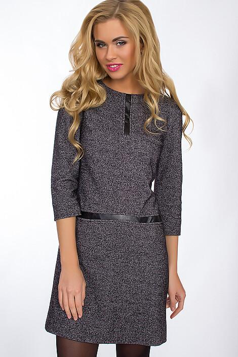 Платье за 3013 руб.