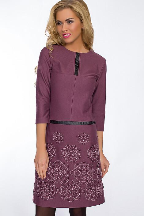 Платье за 4182 руб.