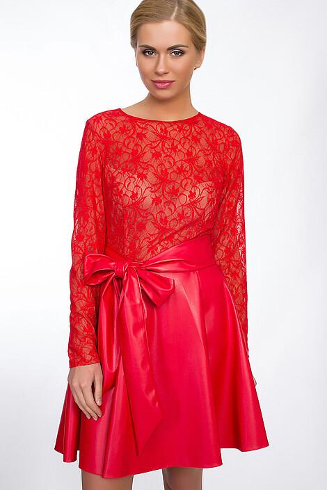 Платье за 6660 руб.