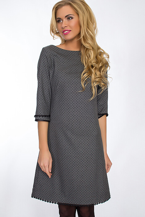 Платье за 8250 руб.