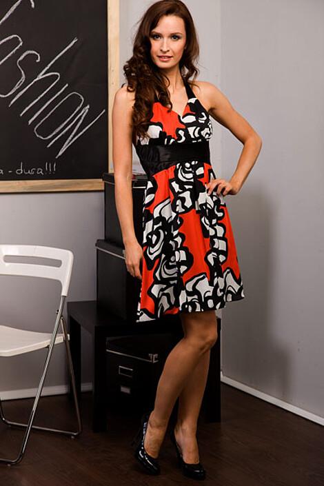 Платье за 3630 руб.
