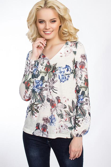 Блуза за 1699 руб.