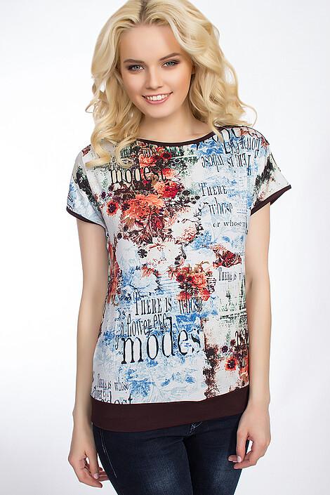Блуза за 1456 руб.