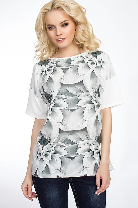 Блуза за 1088 руб.