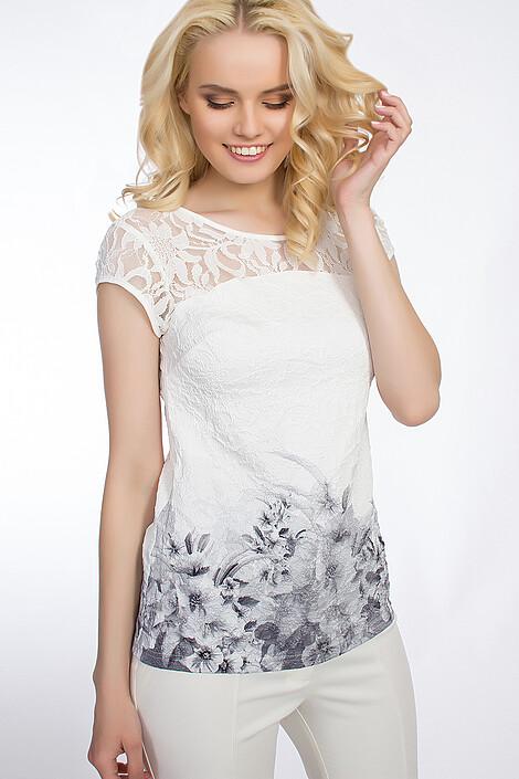 Блуза за 2005 руб.
