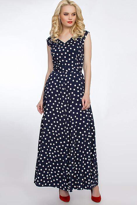 Платье за 5568 руб.