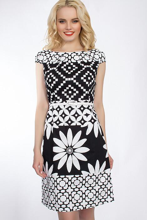 Платье за 3759 руб.