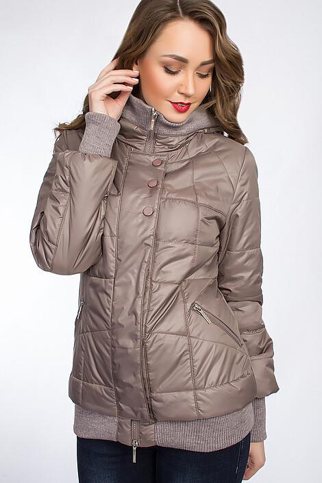 Куртка за 4540 руб.