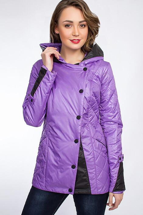 Куртка за 4550 руб.