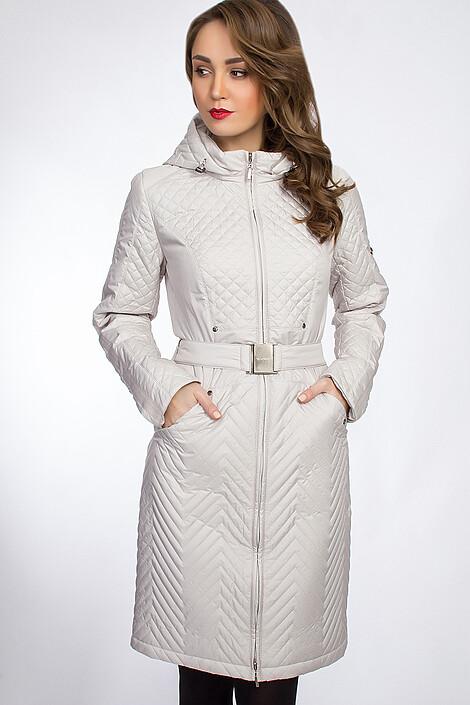 Пальто за 5390 руб.