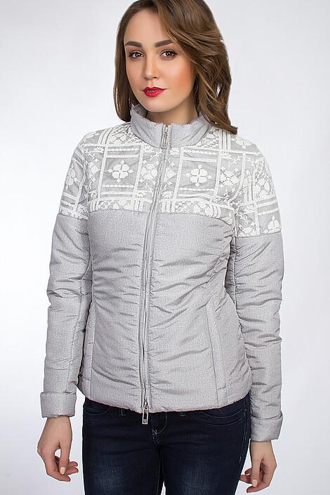 Куртка за 3080 руб.