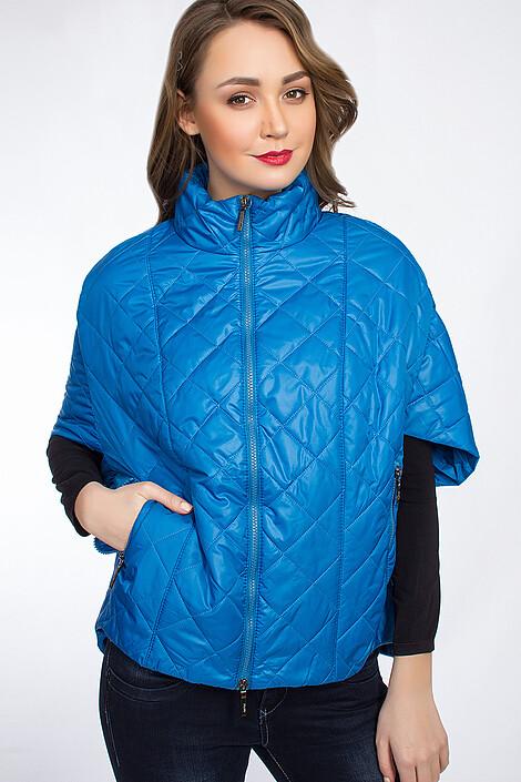 Куртка за 3500 руб.