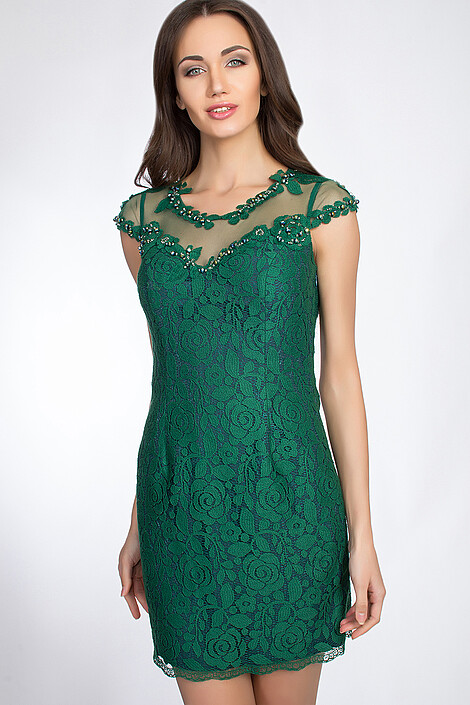 Платье за 13715 руб.