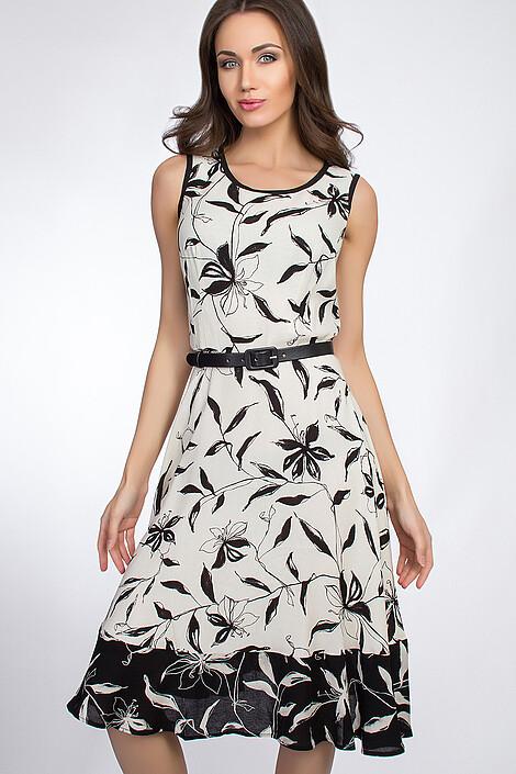 Платье за 2912 руб.