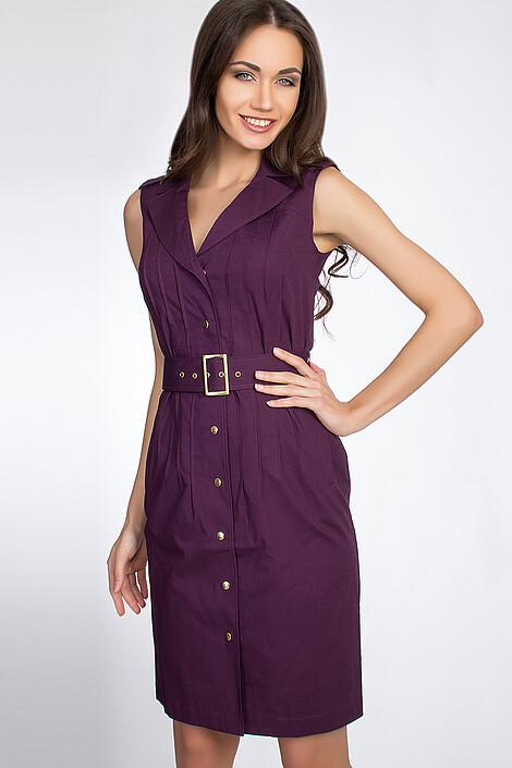 Платье за 3395 руб.