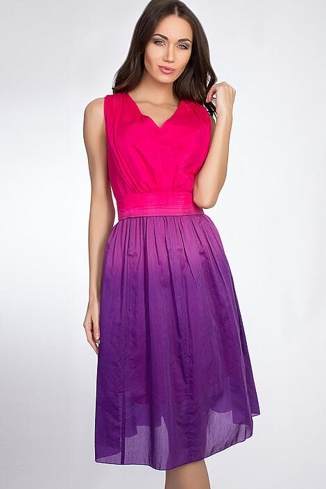 Платье за 2229 руб.