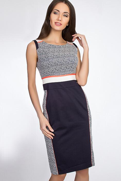 Платье за 3813 руб.