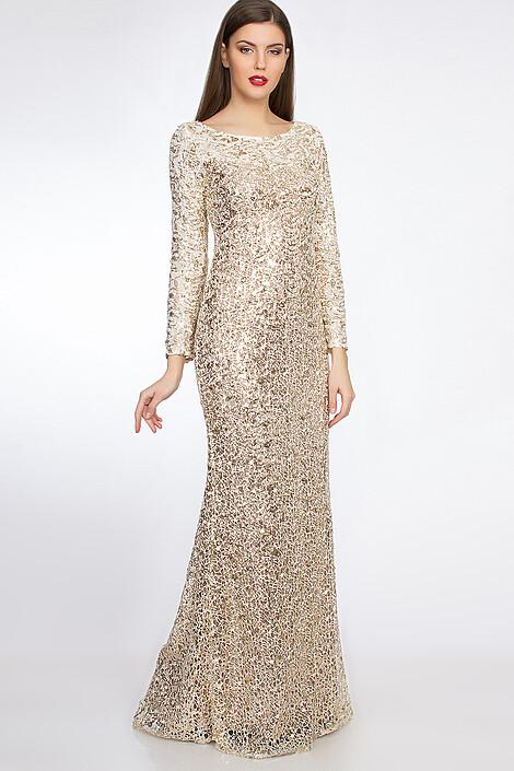 Платье за 6300 руб.