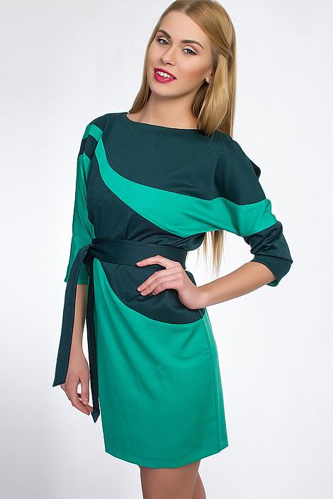 Платье за 5051 руб.