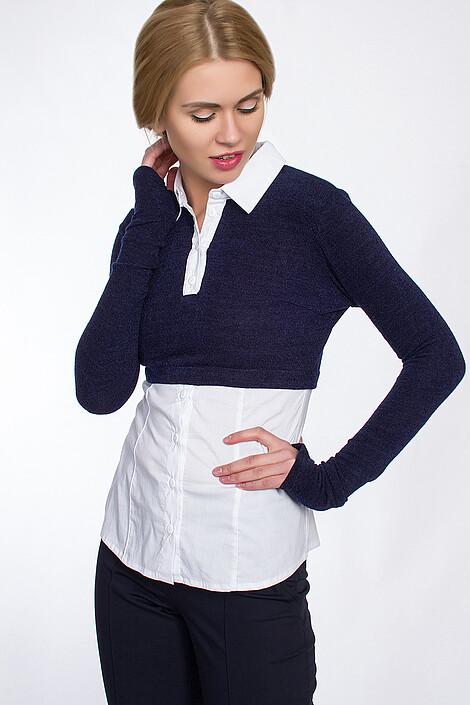 Блуза за 4095 руб.