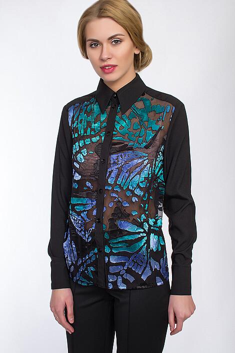 Блуза за 3549 руб.