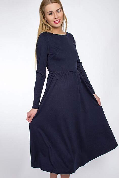 Платье за 3528 руб.