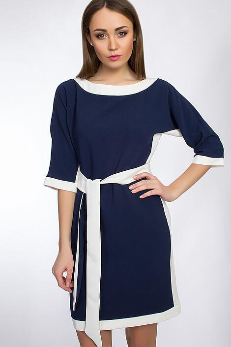 Платье за 3576 руб.