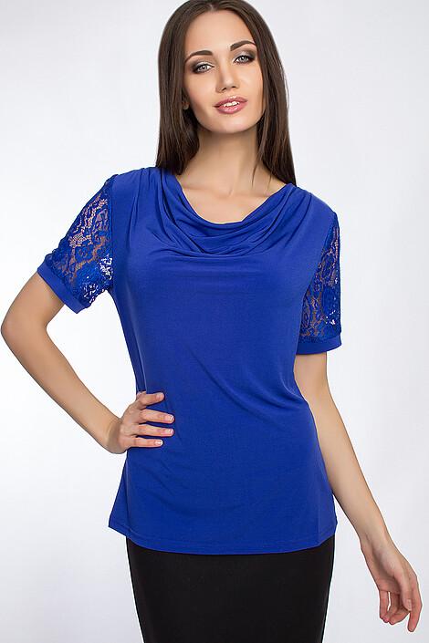 Блуза за 1253 руб.