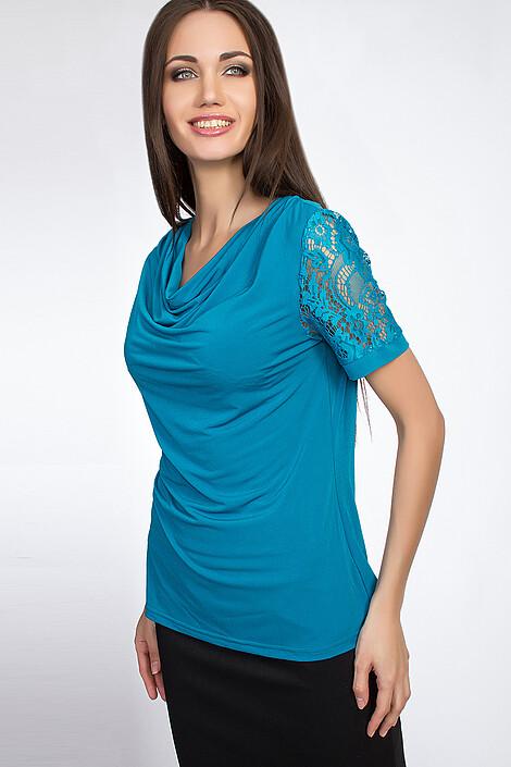 Блуза за 1379 руб.